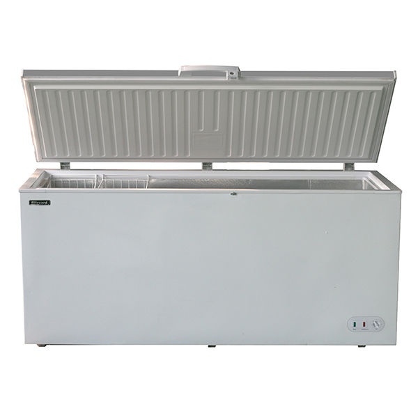 CF650SS 2 2 Catering Equipment