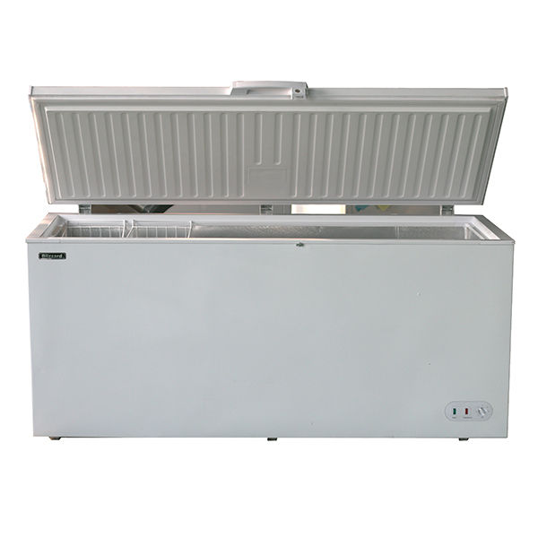 CF650WH 2 1 Catering Equipment