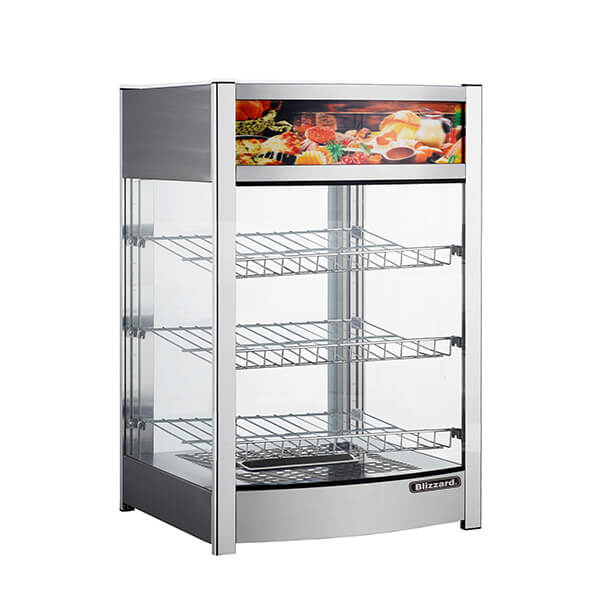 CTH137 1 Catering Equipment
