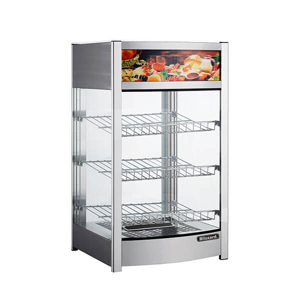 CTH97 1 Catering Equipment