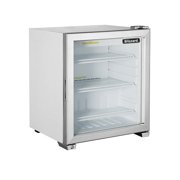 CTR99 1 3 Catering Equipment