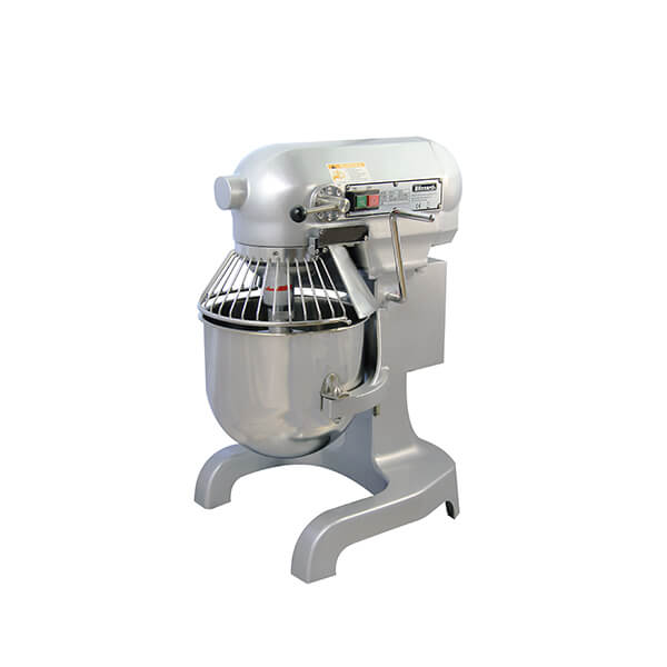 FMX10 1 Catering Equipment