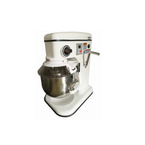 FMX7 1 Catering Equipment