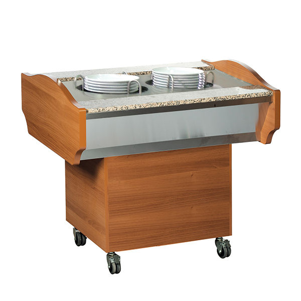 GB900PLATE 1 Catering Equipment