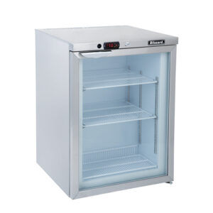GF140 1 Catering Equipment