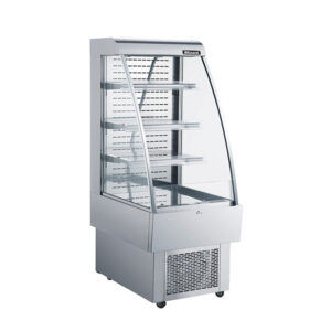 GRAB60 1 Catering Equipment