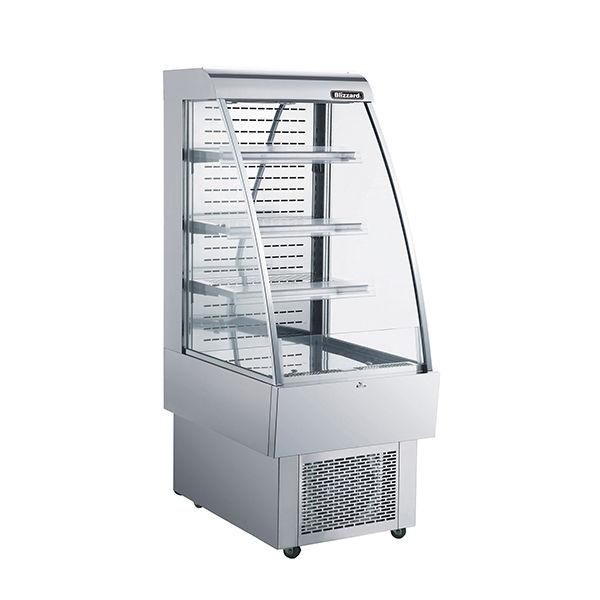 GRAB60 1 Catering Equipment