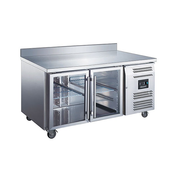 HBC2CR 1 3 Catering Equipment