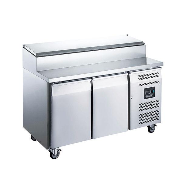 HBC2EN 1 3 Catering Equipment