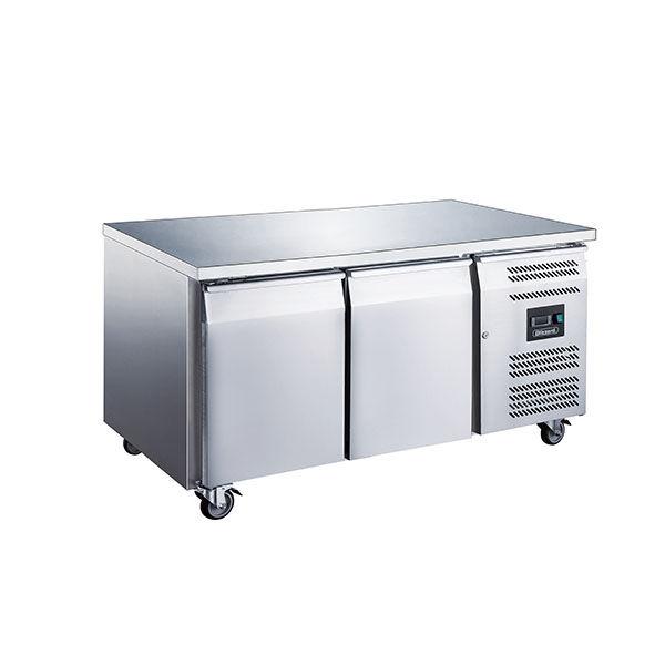 HBC2NU 1 4 Catering Equipment
