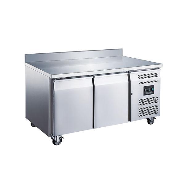 HBC2 1 9 Catering Equipment