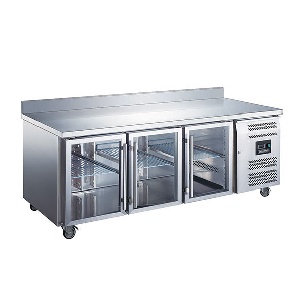 HBC3CR 1 3 Catering Equipment