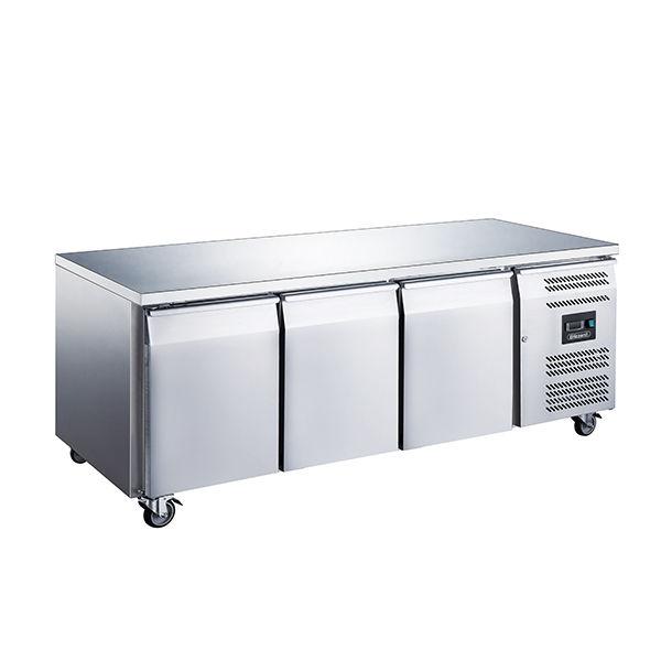 HBC3NU 1 3 Catering Equipment