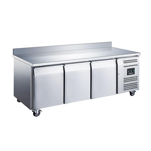 HBC3 1 7 Catering Equipment