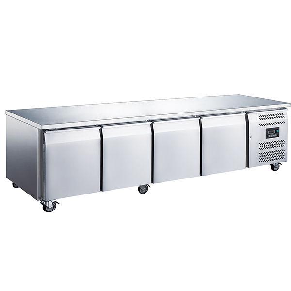 HBC4NU 1 3 Catering Equipment