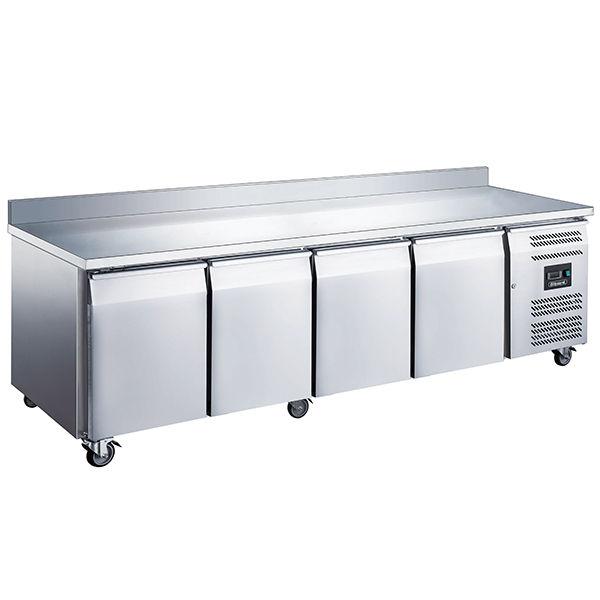 HBC4 1 6 Catering Equipment