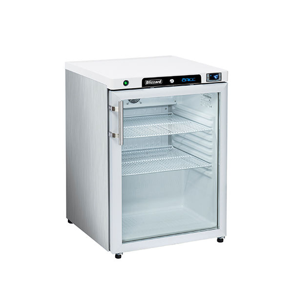HG200SS 1 1 Catering Equipment