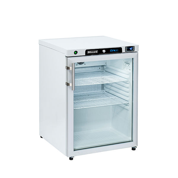 HG200WH 1 1 Catering Equipment