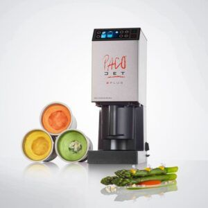 Pacojet2PLUS Catering Equipment