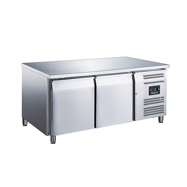 SNC2 1 5 Catering Equipment