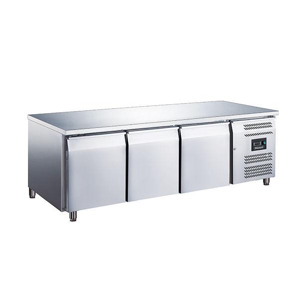 SNC3 1 6 Catering Equipment