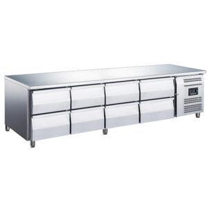 SNC4 DRW 1 1 Catering Equipment