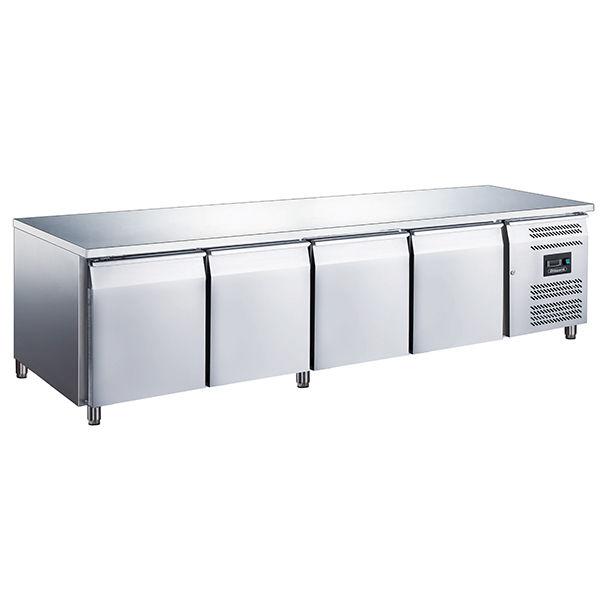 SNC4 1 6 Catering Equipment