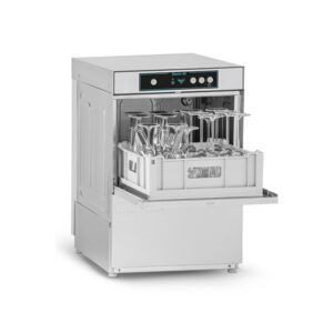 STORM40 1 1 Catering Equipment