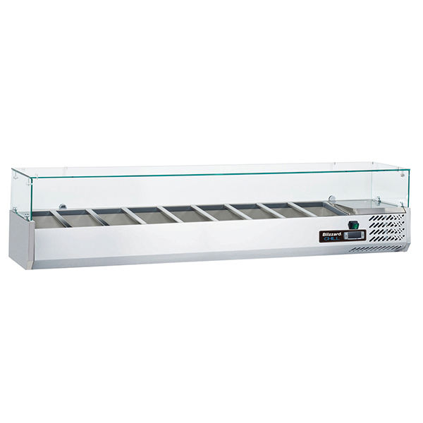 TOP2000CR 1 1 Catering Equipment