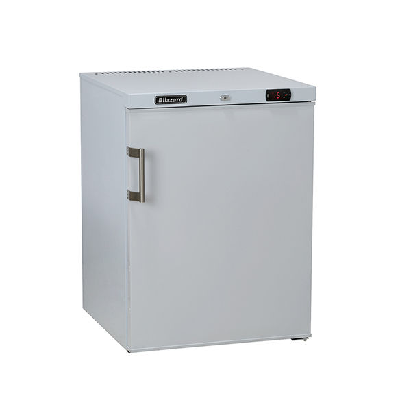 UCR140WH 1 4 Catering Equipment