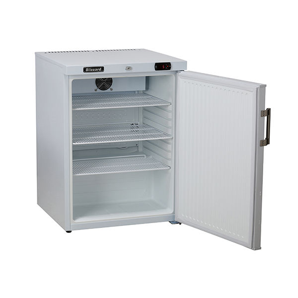 UCR140WH 2 4 Catering Equipment
