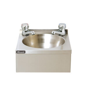 WHB 1 Catering Equipment