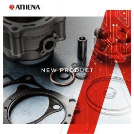 Athena News : Nuovo gruppo termico per Yamaha YZF 450 2018 - 2019