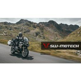 Novità 2020 - SW-Motech è ONLINE