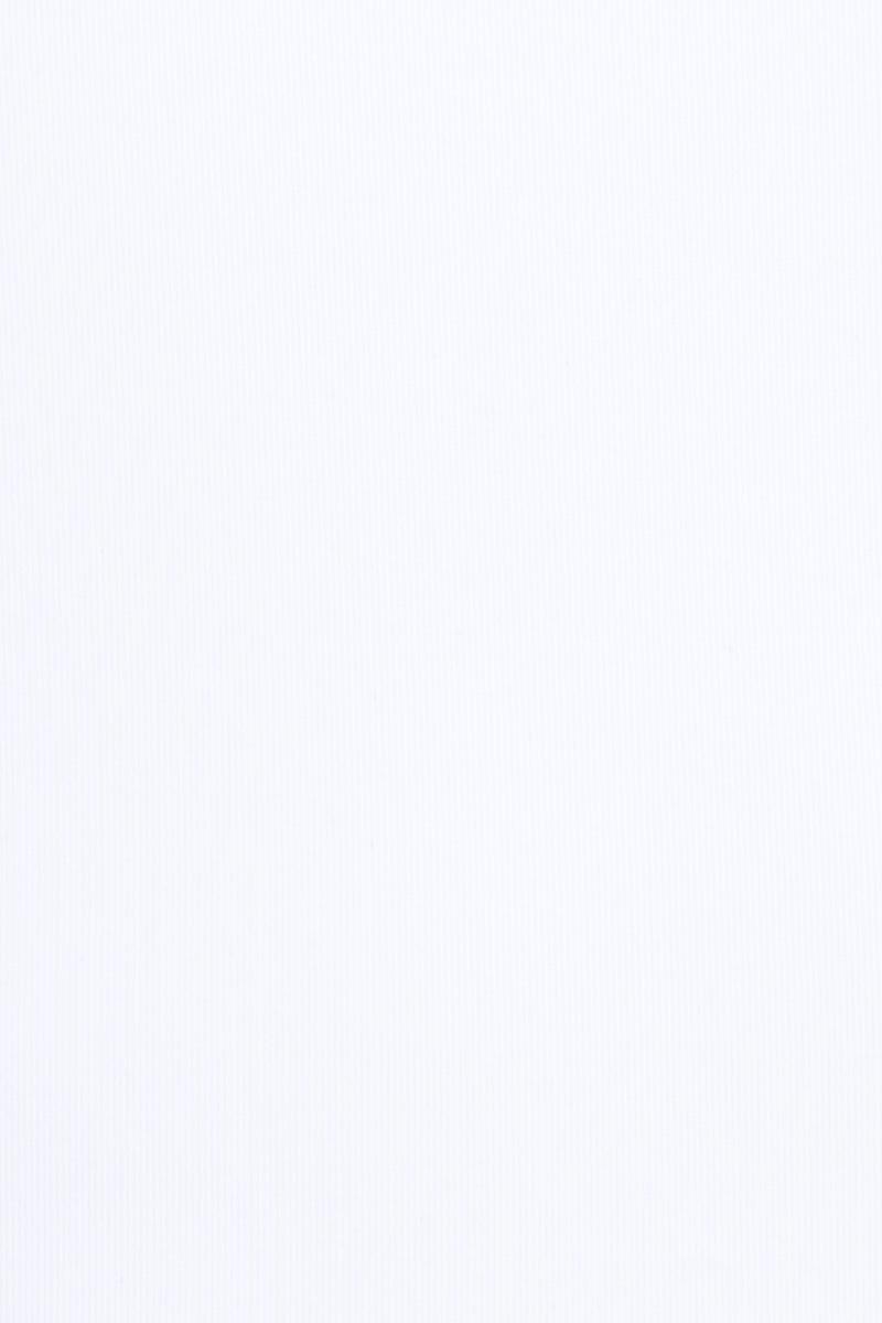 NORMA KAMALI Stud Marissa Scoop Neck One Piece Swimsuit - White One Piece | White|Norma Kamali Stud Marissa Scoop Neck One Piece Swimsuit - White