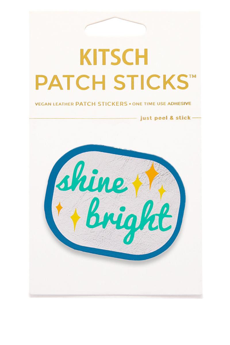 KITSCH Shine Bright Patch Stick Accessories | Shine Bright Patch Stick