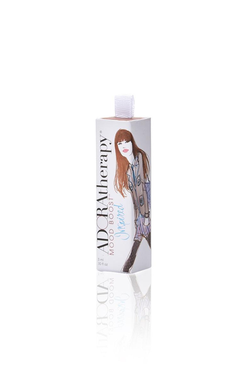 ADORATHERAPY Prestige Gal on the Go Mood Boost - Inspired - 3ml Spray Beauty   Adoratherapy Prestige Gal on the Go Mood Boost Inspired, 3ml Spray