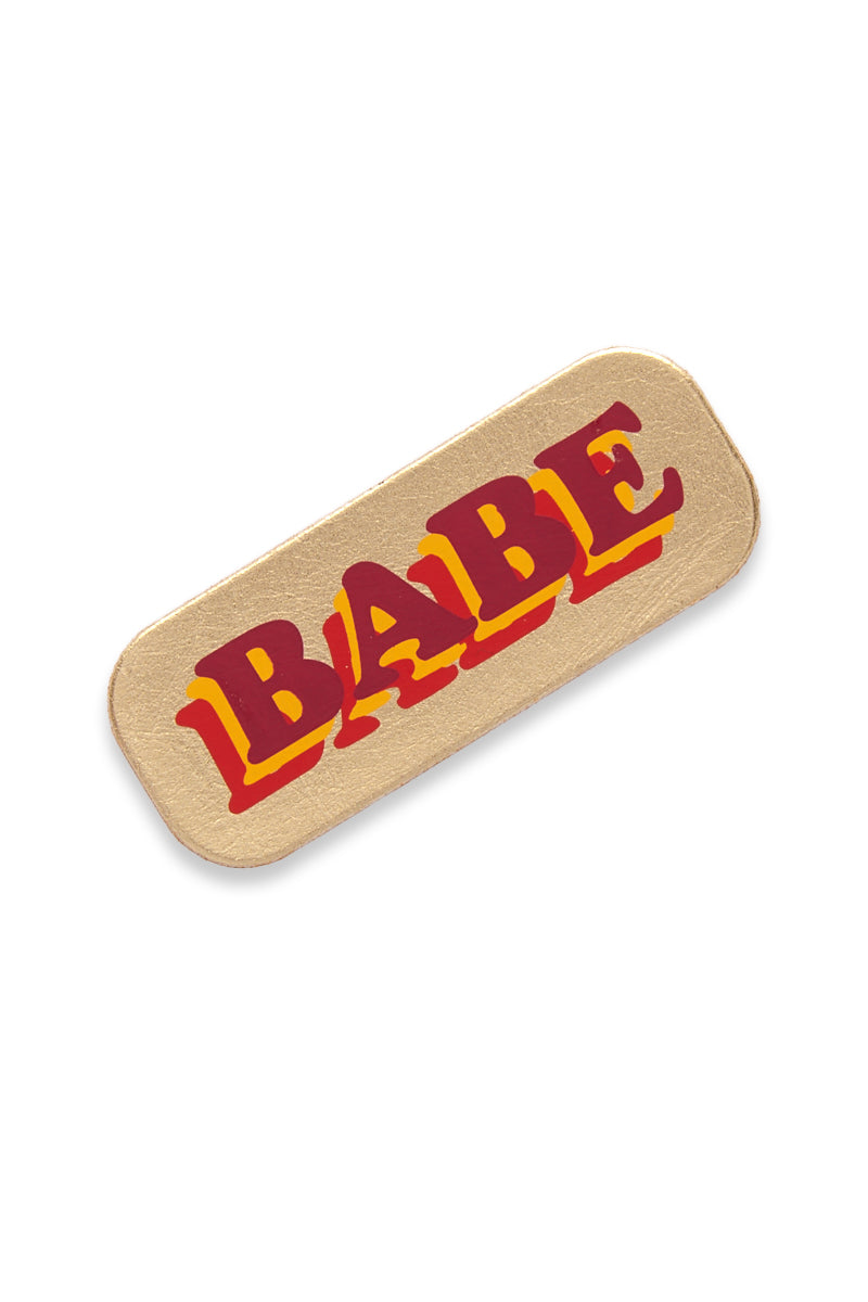 KITSCH Babe Patch Stick Accessories | Babe Patch Stick