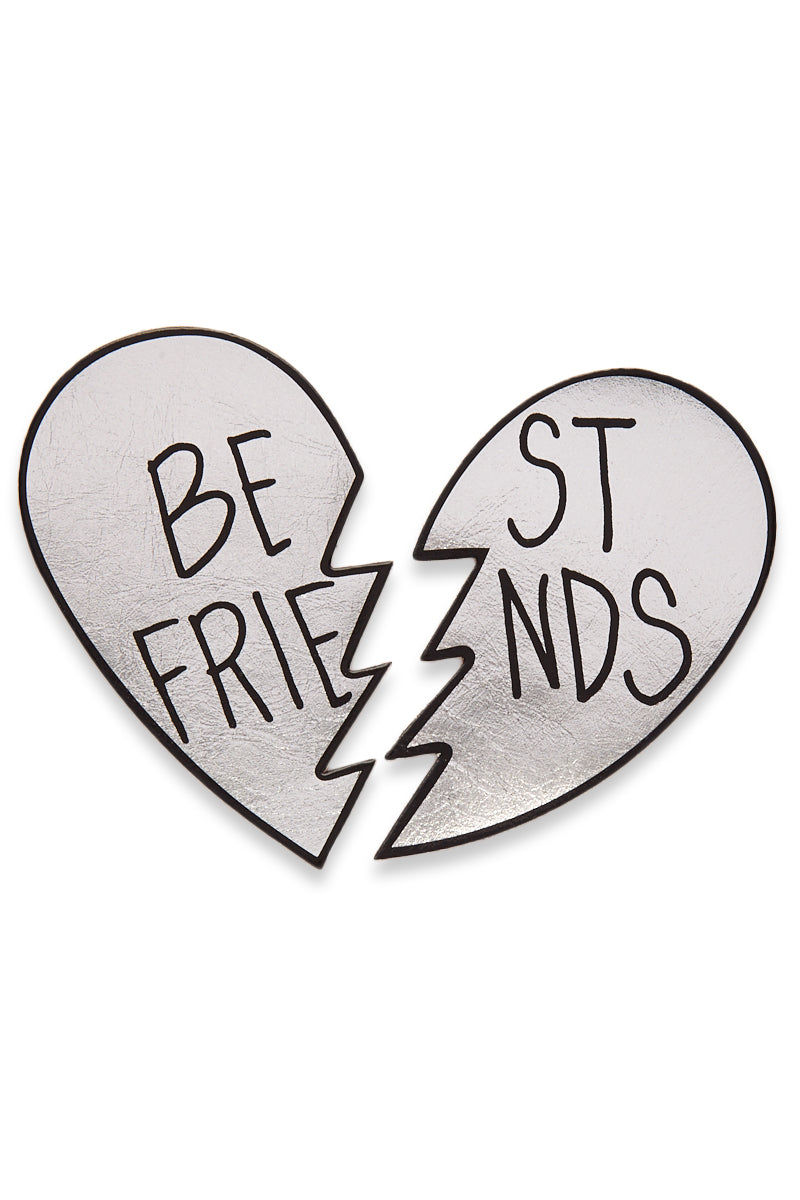 KITSCH Best Friends Patch Stick Accessories | Best Friends Patch Stick