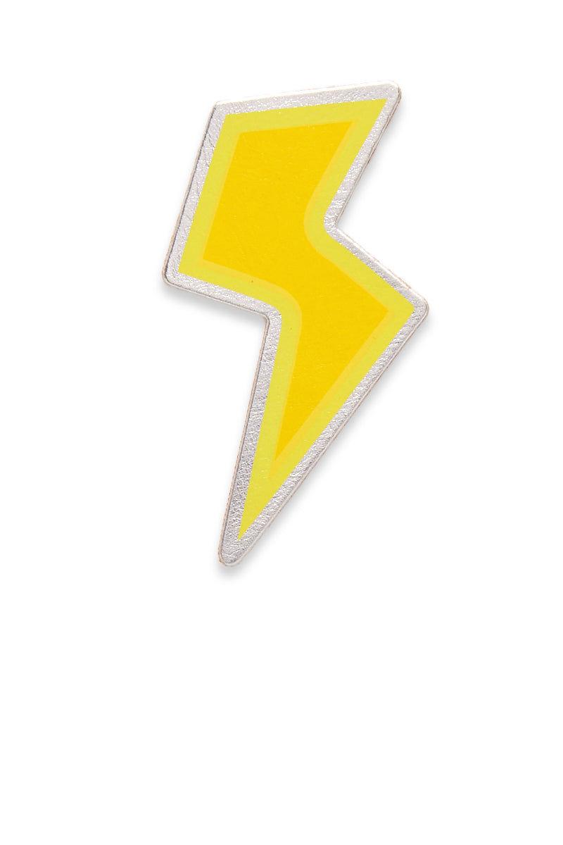 KITSCH Lightning Bolt Patch Stick Accessories | Lightning Bolt Patch Stick
