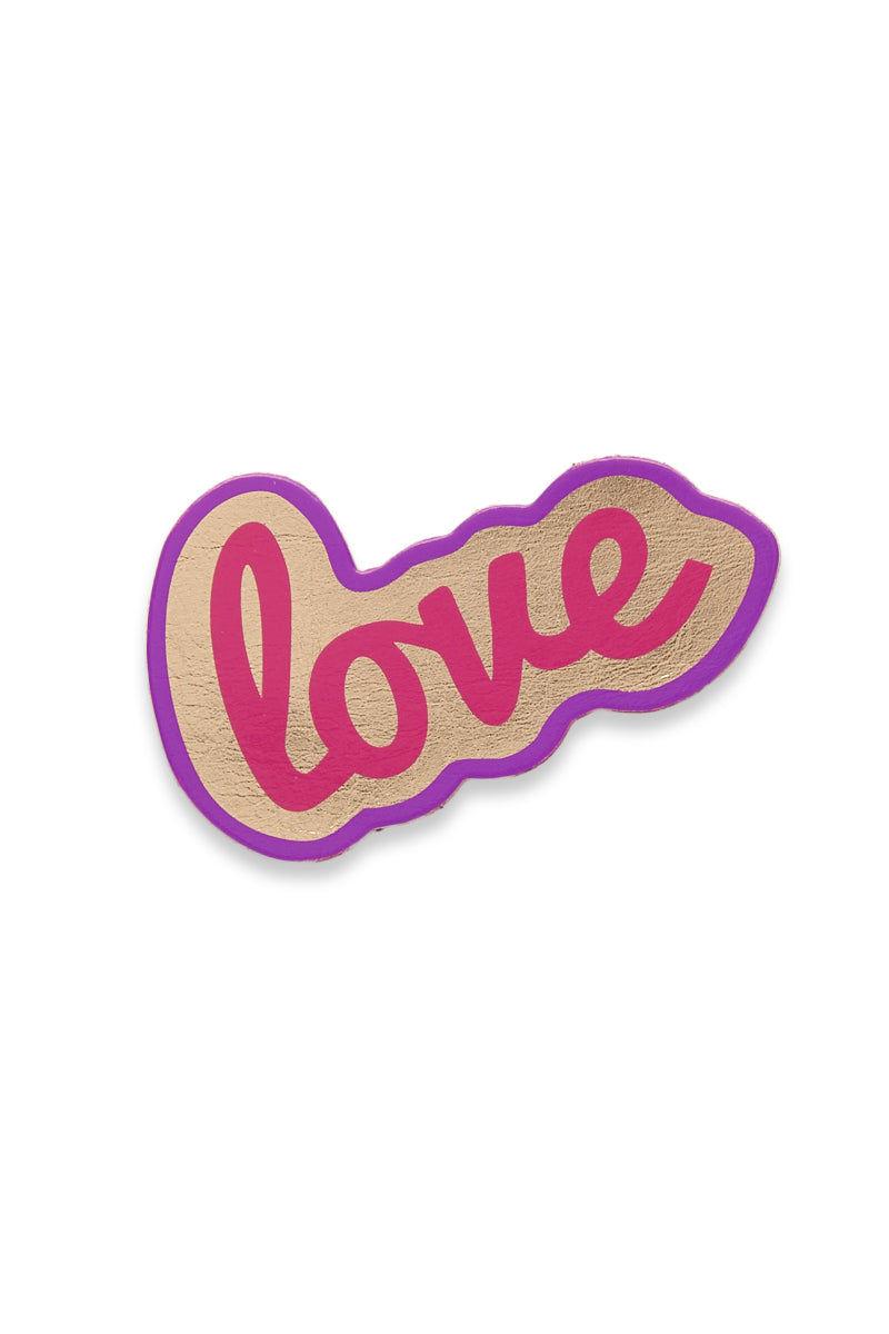 KITSCH Love Patch Stick Accessories | Love Patch Stick