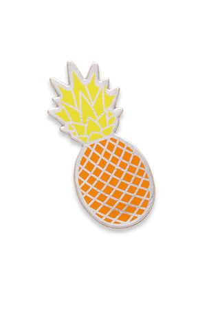 KITSCH Pineapple Patch Stick Accessories | Pineapple Patch Stick