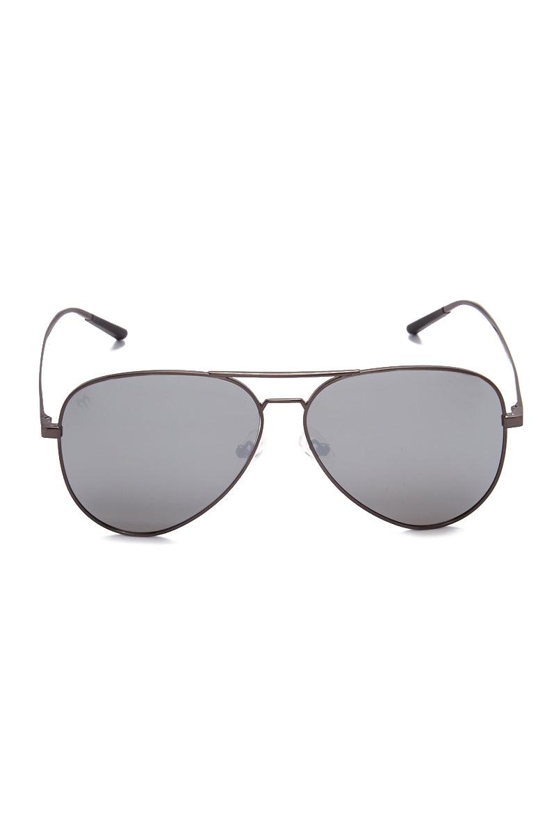 5742f71e3d0 MARSQUEST INC. Force Sunglasses