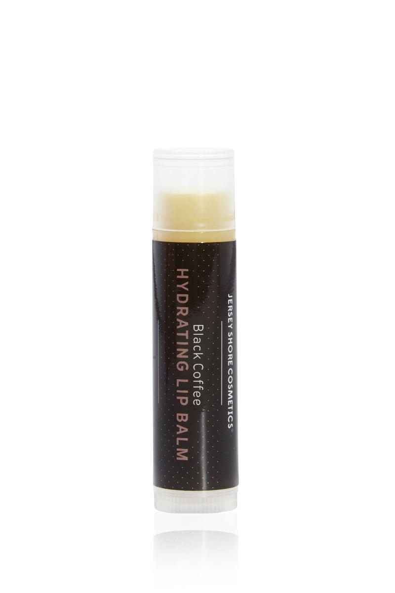 JERSEY SHORE COSMETICS Black Coffee Moisture Rich Balm Beauty   Black Coffee Moisture Rich Balm