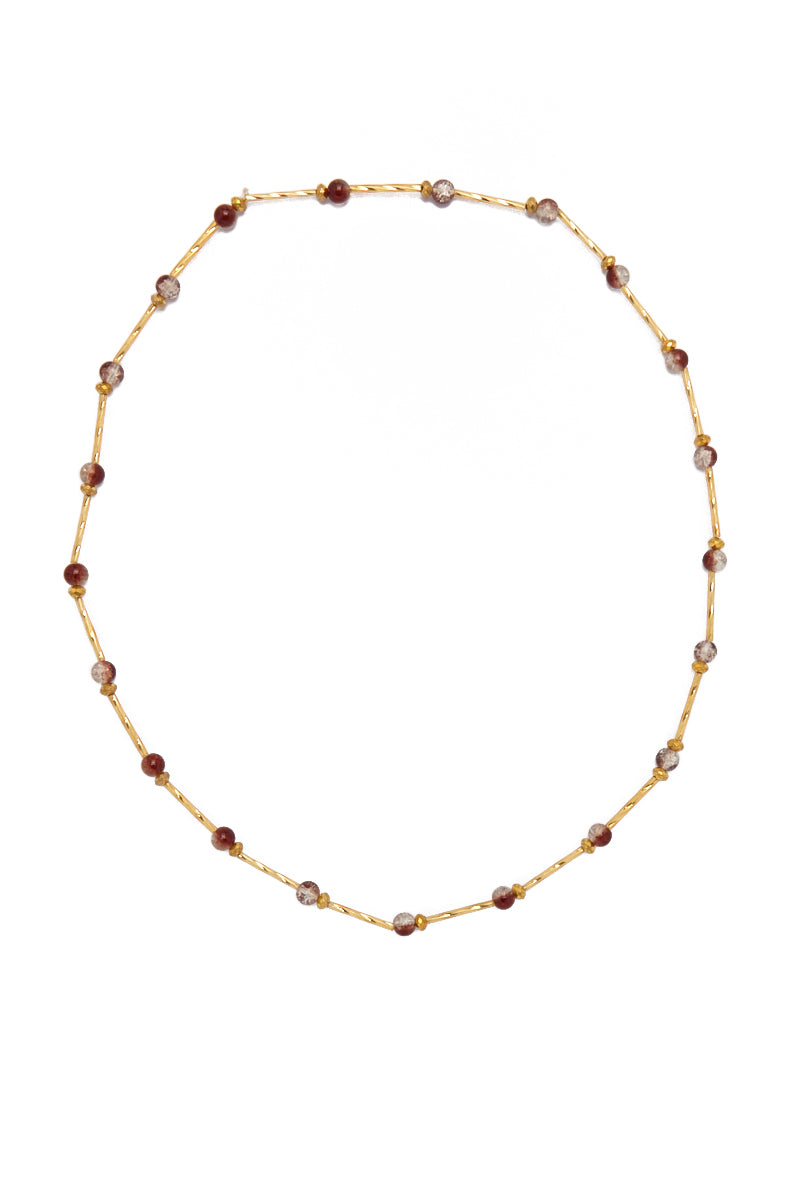 TEGAA Ndey Waistbeads Jewelry | Ndey Waistbeads