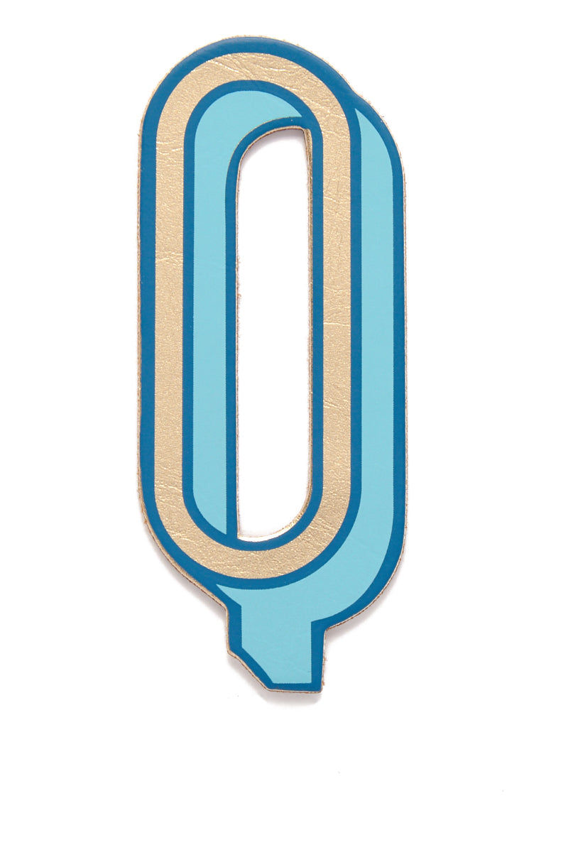 KITSCH Patch Stick - Q Accessories | Patch Stick - Q