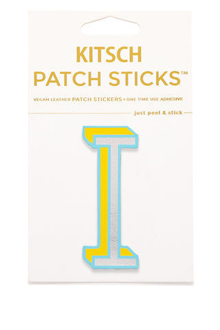 KITSCH Patch Stick - I Accessories | Patch Stick - I