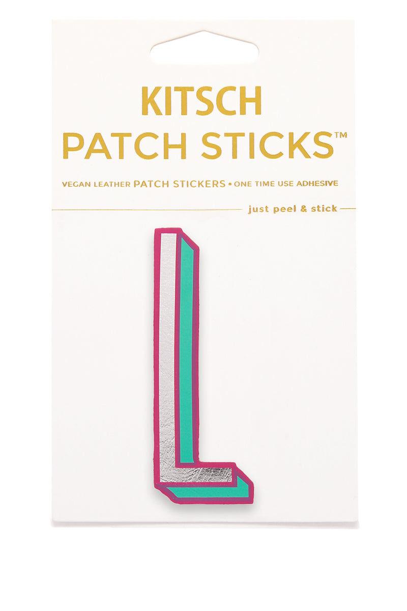 KITSCH Patch Stick - L Accessories   Patch Stick - L