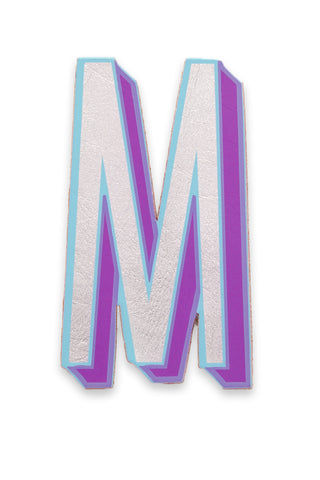 KITSCH Patch Stick - M Accessories | Patch Stick - M