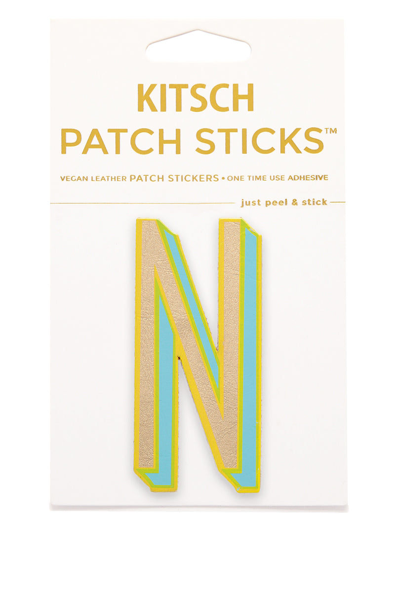 KITSCH Patch Stick - N Accessories | Patch Stick - N